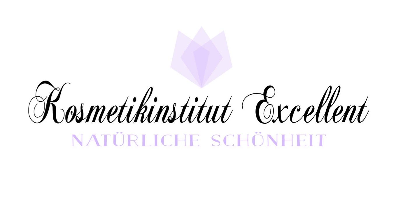Kosmetikinstitut Excellent